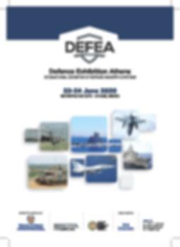 DEFEA.jpg