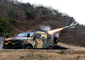 NLOS MISSION TASK FORCE.jpg
