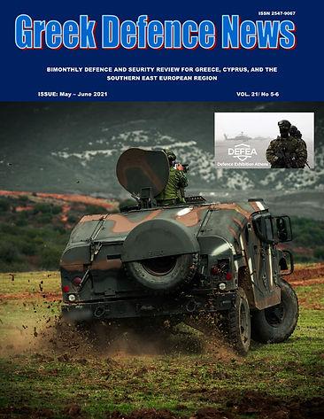 COVER  MAY -JUN 202111.jpg