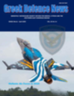 COVER MAR -APR 2020 final  1.jpg