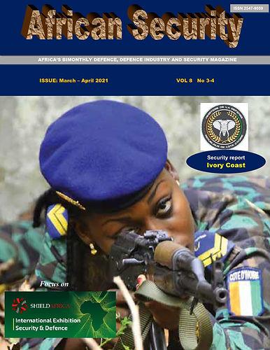 AS COVER MAR-APR  20211.jpg