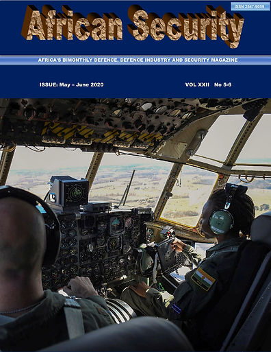 AS COVER JAN-FEB 2020 21.jpg