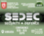 SEDEC-Turkey-300x250.jpg
