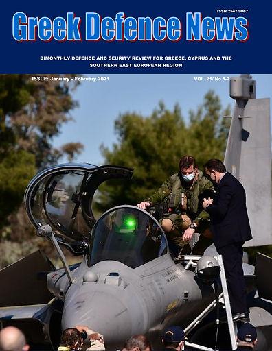 COVER  NOV-DEC  20211.jpg