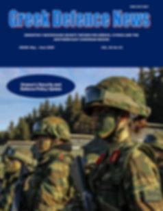 COVER MAY - JUNE 20201.jpg