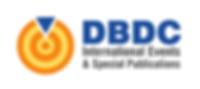 LOGO_DBDC_TOURISM.png