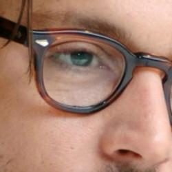 Best Image Optical Dolabany Eyewear Arnold Johnny Depp_edited
