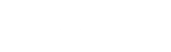 The Shire London Logo.png