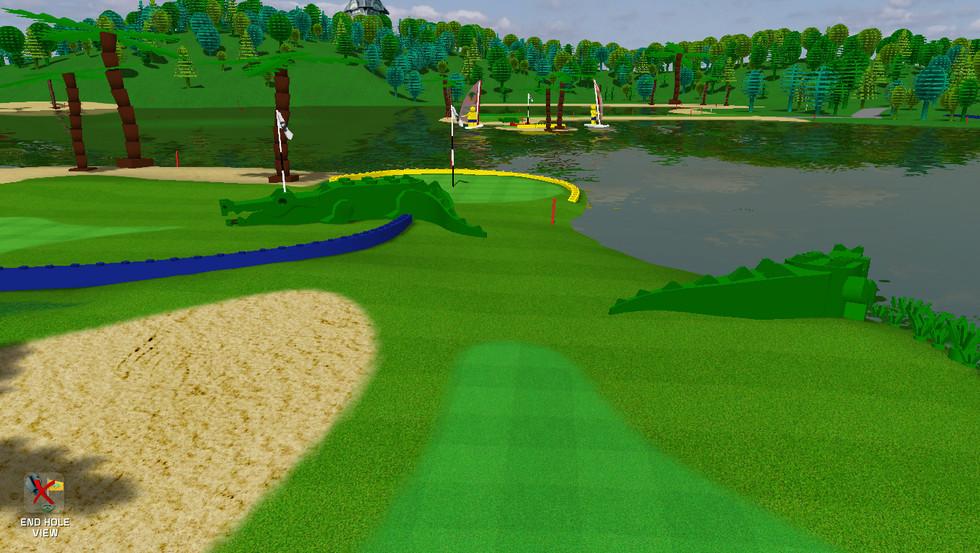 Lego-Golf-Crocks.jpg