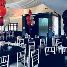 Corporate Events Venues London