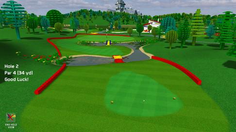 Lego-Golf-Course.jpg
