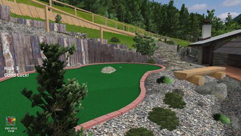 Janosikov-Dvor-Crazy-Golf.jpg