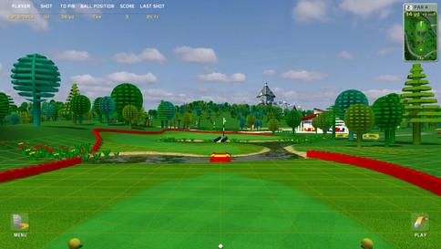 Lego-Crazy-Golf.jpg