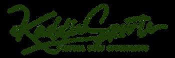 Kaddie-Sports-Virtul-Golf-Specialists-Lo