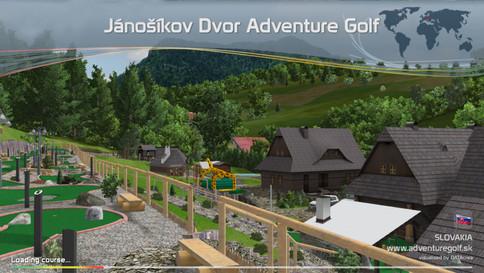 Janosikov-Dvor-Adventure-Golf.jpg
