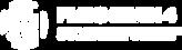 58 logo.png