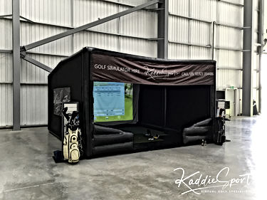 INFLATABLE GOLF SIMULATOR3 - Copy.jpg