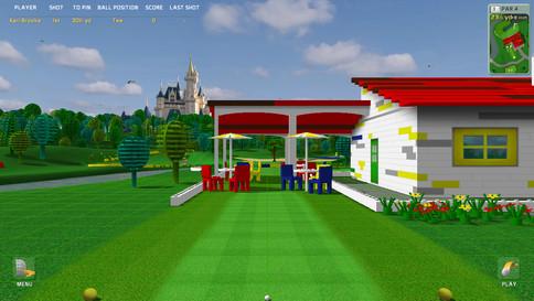 Lego-Mini-Golf-Game.jpg