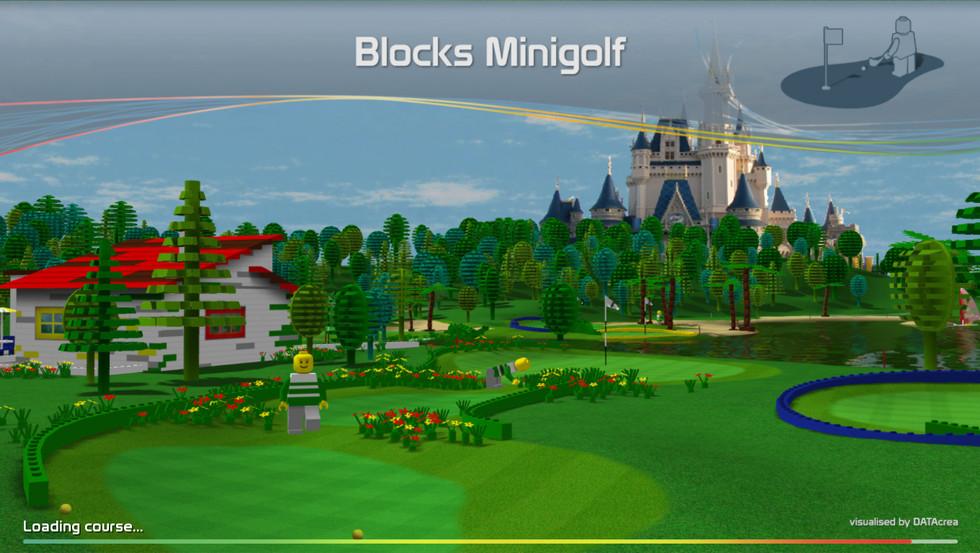 Blocks-Mini-Golf.jpg