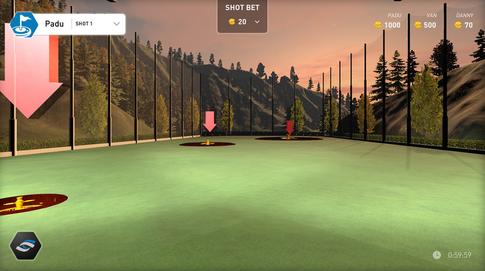 Roulette-Golf-Range.png