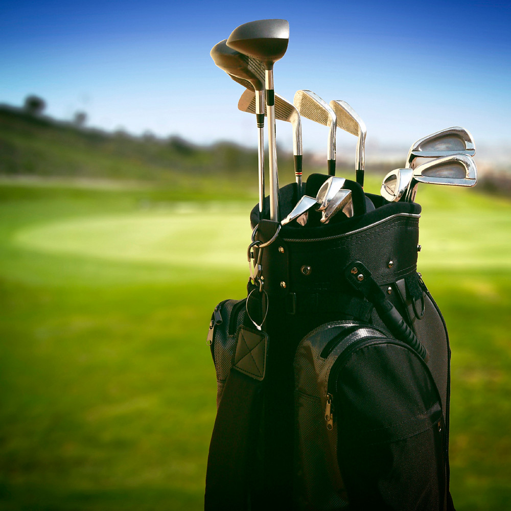 3 must have tools for your golf bag