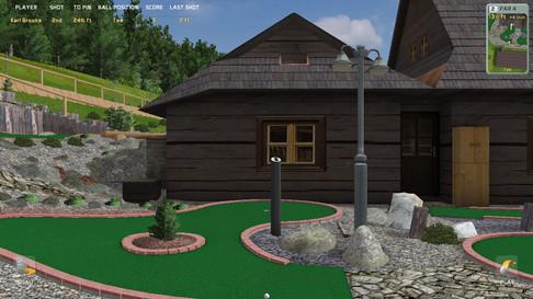 Janosikov-Dvor-Golf-Course.jpg