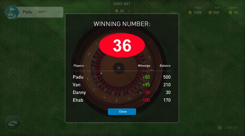 Roulette-Golf-Bet.png