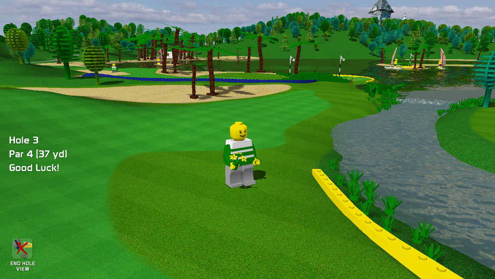 Lego-Man-Golf.jpg