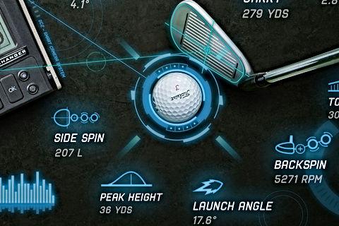 golf sim numbers.jpg