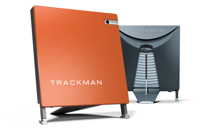 Trackman Lessons