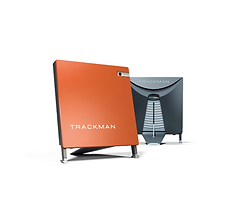 Trackman Pic.png copy (2).png