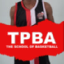 TPBASOB.jpg