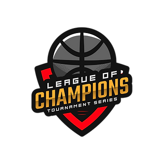 sports-logo-template-for-a-basketball-tournament-2703e.png