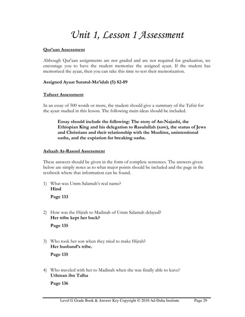 delegation nursing essay Delegation and supervision in the area of nursing, delegation and supervision often go hand in hand supervising is providing guidance for a specific nursing task a qualified nurse with the goal of making sure the task is accomplished properly and correctly does this supervision usually this is.
