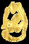 logo gold_C alpha chanl 2018.png