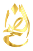 logo gold_C alpha chanl 2018.png