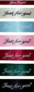 just for you ribbon colors.jpg