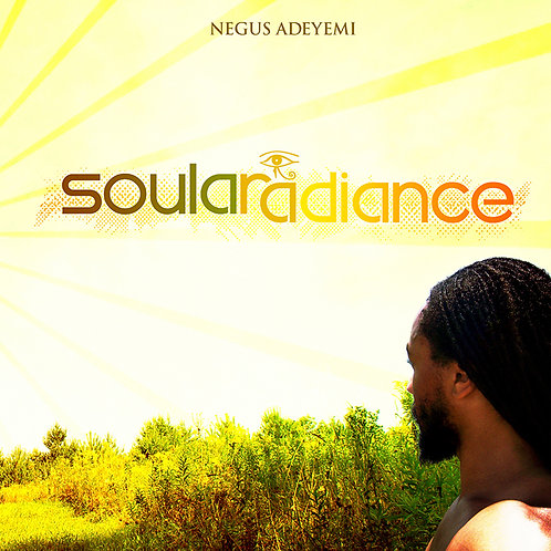 Soularadiance