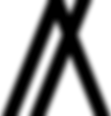 AAI_logo-blk.png