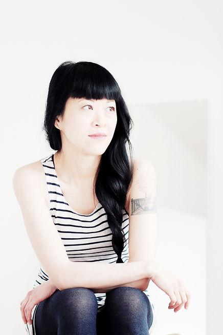 May-Lan Tan by Bettina Volke.jpg