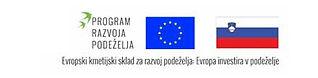 evropski-sklad-razvoj-podezelja-2.jpg