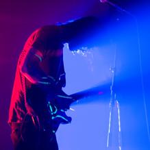 backstage_68.jpg