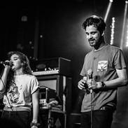 Some more band photos.jpg