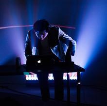 backstage_86.jpg