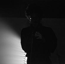 backstage_15.jpg