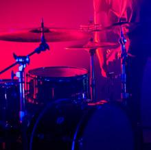backstage_69.jpg