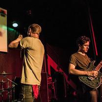 _owlshead_ #owlshead #vocalist #guitar #