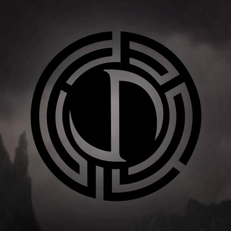 Jonathan Davis - Logo & Social Media Campaign