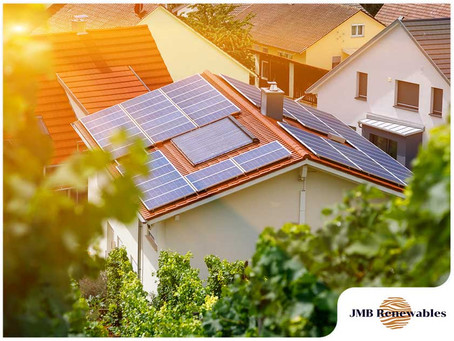 Should You Replace Your Roof Before Installing Solar Panels?