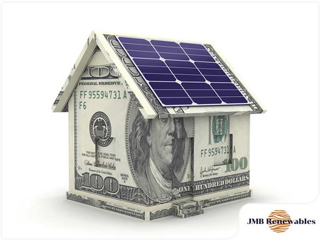 How to Maximize Your Solar Panels